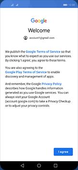Huawei Nova 5T - E-mail - 032a. Email wizard - Gmail - Step 10