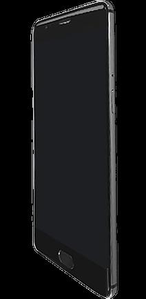OnePlus 3 - Android Oreo - Internet - Handmatig instellen - Stap 18