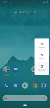 Nokia 6.2 - Internet and data roaming - Manual configuration - Step 34