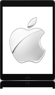 Apple ipad-10-2-inch-8th-generation-2020-model-a2429