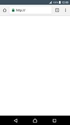 Sony Xperia XZ Premium - Internet - buitenland - Stap 27