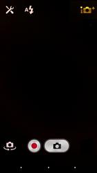 Sony Xpéria SP - Photos, vidéos, musique - Créer une vidéo - Étape 4