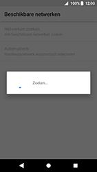 Sony Xperia XA2 - Netwerk - gebruik in het buitenland - Stap 11