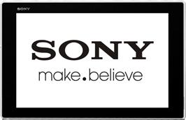 Sony Xperia Tablet Z2 4G (SGP521)