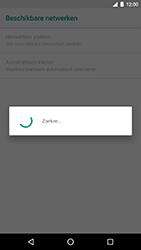 LG Nexus 5X - Android Oreo - Netwerk - gebruik in het buitenland - Stap 11