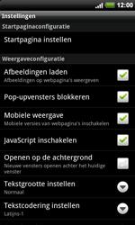 HTC A9191 Desire HD - Internet - buitenland - Stap 14