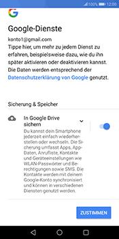 Huawei Mate 10 Pro - E-Mail - 032a. Email wizard - Gmail - Schritt 12