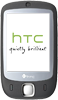 HTC P3450 Touch