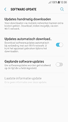 Samsung galaxy-j5-2017-sm-j530f-android-oreo - Software updaten - Update installeren - Stap 5