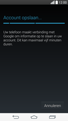 LG G3 S (D722) - apps - account instellen - stap 15