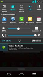 LG G2 - MMS - Automatische Konfiguration - 5 / 10