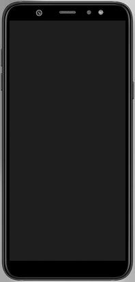 Samsung Galaxy A6 Plus - internet - handmatig instellen - stap 31