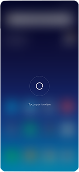 Xiaomi Mi Mix 3 5G - MMS - Configurazione manuale - Fase 18