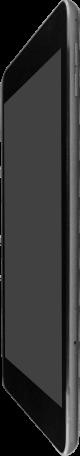 Apple iPad mini 4 - iPadOS 13 - Appareil - Insérer une carte SIM - Étape 6