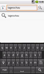 BASE Lutea 1 - Apps - Herunterladen - Schritt 5