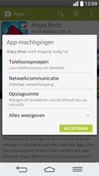 LG D620 G2 mini - Applicaties - Downloaden - Stap 18