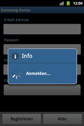 Samsung S5830 Galaxy Ace - Software - Update - Schritt 11