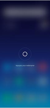 Xiaomi Mi Mix 3 5G - MMS - Configuration manuelle - Étape 18
