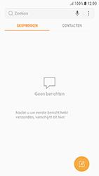 Samsung Galaxy J5 (2017) (SM-J530F) - SMS - Handmatig instellen - Stap 4