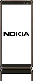 Nokia 7 Plus Dual-SIM (TA-1046)
