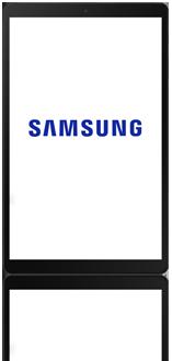 Samsung galaxy-tab-a-10-1-lte-2019-sm-t515