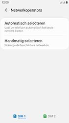 Samsung galaxy-xcover-4s-dual-sim-sm-g398fn - Buitenland - Bellen, sms en internet - Stap 8
