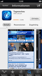 Apple iPhone 5 - Apps - Herunterladen - 9 / 20