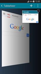 Samsung A300FU Galaxy A3 - Internet - Internetten - Stap 13