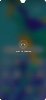 Huawei P30 - Internet e roaming dati - Configurazione manuale - Fase 19