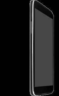 Alcatel OT-6039Y Idol 3 (4.7) - SIM-Karte - Einlegen - Schritt 7