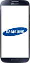 Samsung I9195 Galaxy S IV Mini LTE