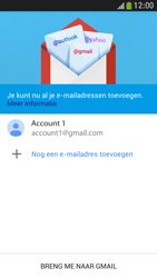 Samsung I9195 Galaxy S IV Mini LTE - E-mail - 032a. Email wizard - Gmail - Stap 15