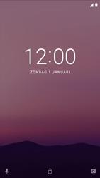 LG Nexus 5x - Android Nougat - Internet - Handmatig instellen - Stap 23