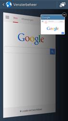 Samsung Galaxy S3 Neo - internet - hoe te internetten - stap 15