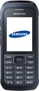 Samsung Xcover 550 (SM-B550H)