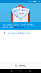 Huawei P10 - E-mail - 032a. Email wizard - Gmail - Fase 5