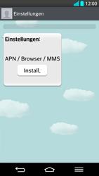 LG G2 - Internet - Automatische Konfiguration - 7 / 10