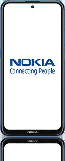 Nokia X20 5G Dual-SIM (TA-1341)