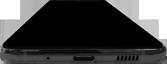Samsung Galaxy S20+ - Premiers pas - Découvrir les touches principales - Étape 4
