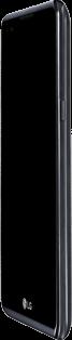LG X Power - Funções básicas - Como reiniciar o aparelho - Etapa 2