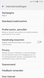 Samsung Galaxy S7 Edge - Internet - buitenland - Stap 29