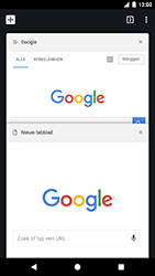 Google Pixel XL - Internet - Internetten - Stap 17