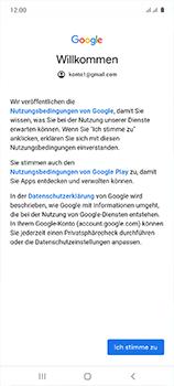 Samsung Galaxy A51 - E-Mail - 032a. Email wizard - Gmail - Schritt 11