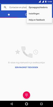 Nokia 5-1-dual-sim-ta-1075 - Voicemail - Handmatig instellen - Stap 5
