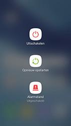 Samsung Galaxy A5 (2017) - Android Marshmallow - internet - handmatig instellen - stap 30