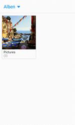 Samsung G389 Galaxy Xcover 3 VE - MMS - Erstellen und senden - Schritt 22