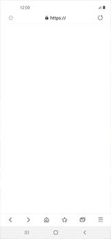 Samsung galaxy-xcover-pro-sm-g715fn - Internet - Handmatig instellen - Stap 23