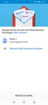 Huawei P30 Lite - E-Mail - 032a. Email wizard - Gmail - Schritt 12