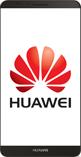 Huawei Ascend Mate 7 4G (Model MT7-L09)