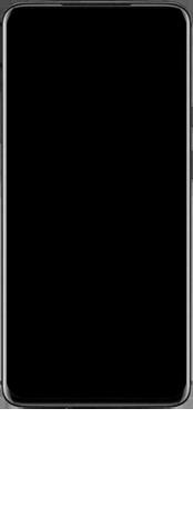 OnePlus 7T Pro - Premiers pas - Insérer la carte SIM - Étape 7